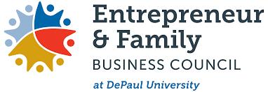 Entrepreneur & Family Business Council